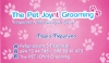 THE PET JOYNT GROOMING