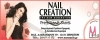 NAIL CREATION PROFESSIONAL STORES
